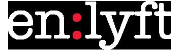 Enlyft Logo