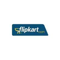 Enlyft Client Flipkart