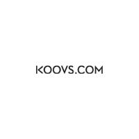 Enlyft Client Koovs