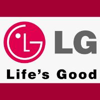 Enlyft Client LG