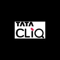 Enlyft Client Tata Cliq