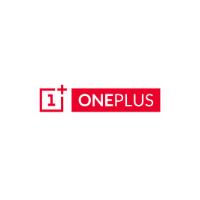 Enlyft Client Oneplus