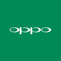 Enlyft Client Oppo