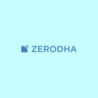 Enlyft Client Zerodha